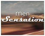 Men sensation Белита м купить в Москве - интернет магазин Beltovary.ru