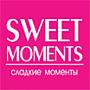 Sweet Moments от Белита купить в Москве в интернет магазине beltovary.ru