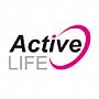 Active Life от Белита купить в Москве в интернет магазине beltovary.ru