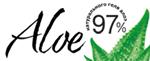 Aloe от Витэкс купить в Москве в интернет магазине Beltovary.ru