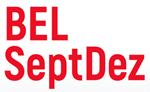 Антибактериальные средства Belseptdez Белита - купить в магазине Beltovary