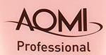 Корейская косметика Aomi Professional купить - интернет магазин Beltovary.ru