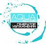 Aqua Active от Витэкс купить в Москве в интернет магазине Beltovary.ru