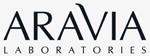 Aravia Laboratories купить в Москве - интернет магазин Beltovary.ru