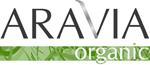 Aravia Organic купить в Москве - интернет магазин Beltovary.ru