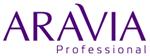 Aravia Professional купить в Москве - интернет магазин Beltovary.ru