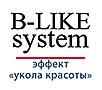 B-Like System от Белита купить в Москве в интернет магазине beltovary.ru