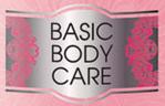 Basic Body Care гель для душа от Витэкс купить в Москве в интернет магазине Beltovary.ru