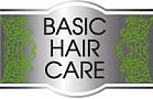 Basic Hair Care от Витэкс купить в Москве в интернет магазине Beltovary.ru
