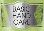 Basic Hand Care от Витэкс купить в Москве в интернет магазине Beltovary.ru