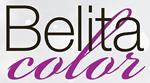 Bielita Color от Белита-М купить в Москве в интернет магазине beltovary.ru