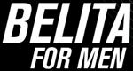 Belita for men Основной уход купить в Москве - интернет магазин Beltovary.ru