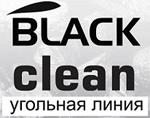Black Clean от Витэкс купить в Москве в интернет магазине Beltovary.ru