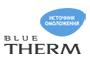 Blue Therm от Витэкс купить в Москве в интернет магазине Beltovary.ru
