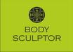 Body Sculptor от Белита купить в Москве в интернет магазине beltovary.ru