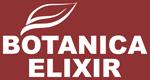 Эликсир для волос Botanica elixir Витэкс - купить в магазине Beltovary.ru