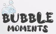 Пены для ванны Bubble moments Белита купить в магазине - Beltovary