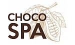 Choco spa Professional от Белита купить в Москве - магазин Beltovary.ru