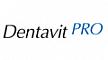 Dentavit от Витэкс купить в Москве в интернет магазине Beltovary.ru