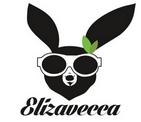 Корейская косметика Elizavecca купить - интернет магазин Beltovary.ru