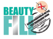 Beauty Fill от Belkosmex купить в Москве - магазин Beltovary.ru