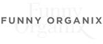 Корейская косметика Funny Organix покупайте в интернет-магазине Beltovary.ru