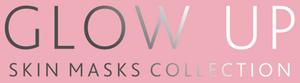 Маски для лица Glow up Liv delano купить в магазине - Beltovary