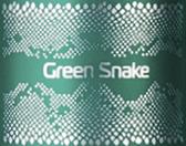 Green Snake от Белита-М купить в Москве в интернет магазине beltovary.ru