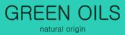 Green oils от Belkosmex купить в Москве - магазин Beltovary.ru