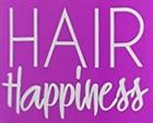 Hair Happiness от Белита-М купить в Москве в интернет магазине beltovary.ru
