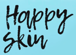 Happy skin Masstige маски для лица купить магазин - Beltovary.ru
