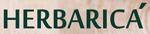 Herbarica Белкосмекс - купить в магазине Beltovary
