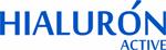 Hialuron Active Belkosmex купить в интернет магазине в Москве beltovary.ru