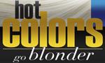 Hot Colors go blonder от Белита-М купить в Москве в интернет магазине beltovary.ru