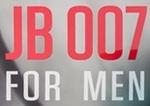 JB 007 for men от Белита-М купить в Москве в интернет магазине beltovary.ru