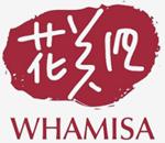 Корейская косметика Whamisa - купить в магазине Beltovary.ru