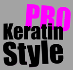 Косметика для стайлинга Pro keratin style Витэкс - купить в магазине Beltovary.ru