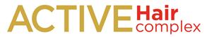 Косметика против выпадения волос Active hair complex Витэкс - купить в магазине Beltovary