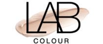 Lab Colour от Белита купить в Москве в интернет магазине beltovary.ru
