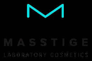 Все серии лабораторной уходовой косметики для лица от Masstige.