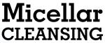 Мицеллярная вода Micellar cleansing Белита - купить в магазине Beltovary
