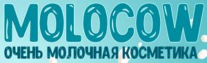 Molocow Funny organix купить в Москве - Beltovary