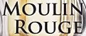 Moulin Rouge от Белита-М купить в Москве в интернет магазине beltovary.ru