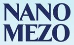 Nano Mezo Complex от Белита купить в Москве - магазин Beltovary.ru