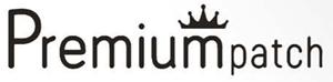 Гидрогелевые патчи Premiumpatch Белита купить в магазине - Beltovary