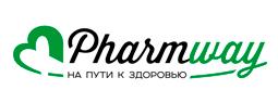 Pharmway сульсена против перхоти Витэкс купить в интернет магазине - Beltovary