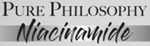 Pure Philosophy Niacinamide Белита-м купить в интернет магазине│beltovary