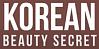 Korean Beauty Secret sheet mask от Shary купить в Москве - магазин Beltovary.ru