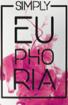 Simply Euphoria от Белита-М купить в Москве в интернет магазине beltovary.ru
