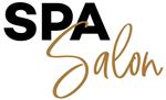 Spa salon от Белита купить в Москве - магазин Beltovary.ru